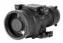 MILSIGHT T90 TaNS CLIP ON NIGHT SIGHT
