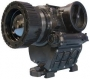 THERMOSIGHT T50 - 320X240 - IR LASER
