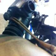 NVG-Nanny-PVS-14-Down-Rear-Shot-thumb