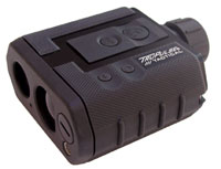 TruPulseTactical-Front - Laser Technology, Inc.