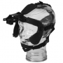 FACEMASK - FORCE-TO-OVERCOME - NON-SUBMERSIBLE - PVS-7/14