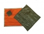 Personnel Combat ID Thermal Panel 40 (Olive / Orange), TIP-13