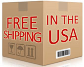 Free-Shipping-icon